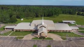 Huntsville Church of Christ