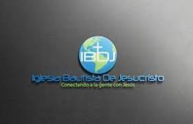 Iglesia Bautista de Jesucristo