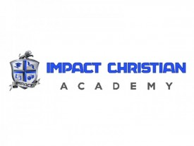Impact Christian Academy