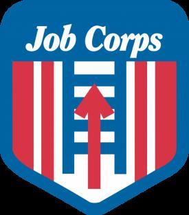 Cassadaga Job Corps