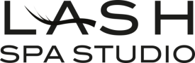 Lash Spa Studio