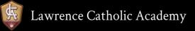 Lawrence Catholic Academy