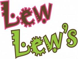 Lew Lew's