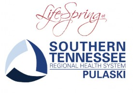 Lifespring at STRHS Pulaski
