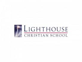 Lighthouse Christian School