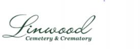 Linwood Cemetery & Crematory