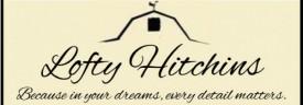 Lofty Hitchins
