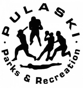 Pulaski Parks and Recreation