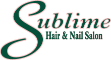 Sublime Hair & Nail Salon