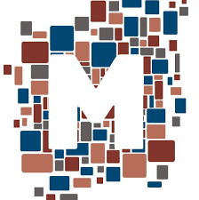 M. O'Mahoney Company