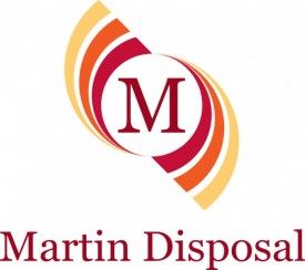 Martin Disposal