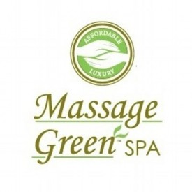 Massage Green Julington Creek