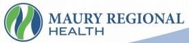 Maury Regional Health