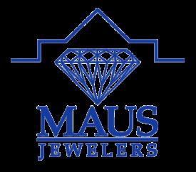 Washington County's Full Service Jeweler