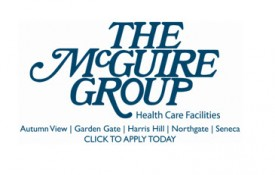 McGuire Group