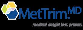 MetTrim MD Newburyport