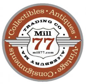 Mill 77 Trading Company