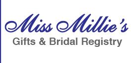 MIss Millie's