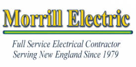 Morrill Electric