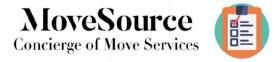 Movesource