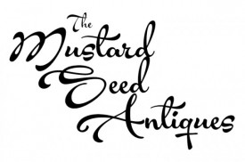 The Mustard Seed Antiques