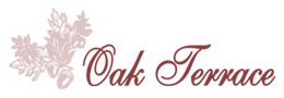 Oak Terrace Senior Retirement Community