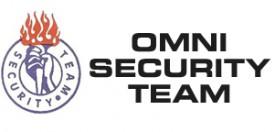 Omni Security Team