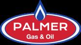 Palmer Gas