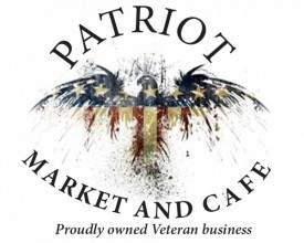 Patriot Market and Cafe