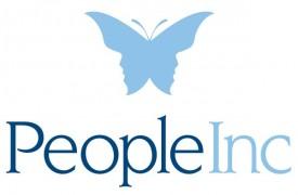 People Inc