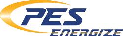 PES Energize