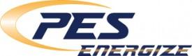 PES/Energize