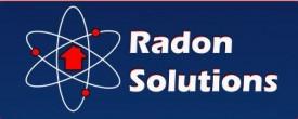 Radon Solutions