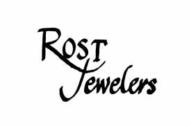 Rost Jewelers