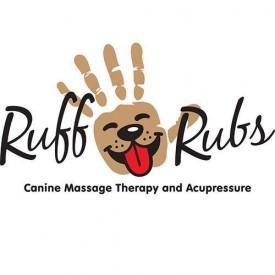 Ruff Rubs