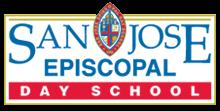 San Jose Episcopal Day