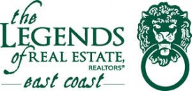 John & Chris Levchuk - The Moving Forward Team (The Legends of Real Estate East Coast)
