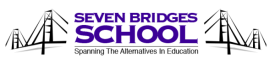 Seven Bridges School