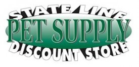 State Line Pet Supply