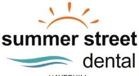 Summer Street Dental
