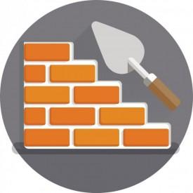 Susi Builders Supply