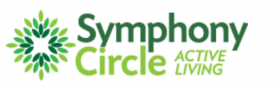 Symphony Circle Active Living