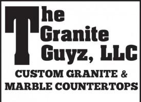 The Granite Guys, LLC