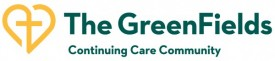 The GreenFields  - Food Svc, Environmental Svc, Social Work, Nursing & Admin