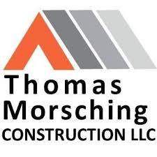 Thomas Morshing Construction LLC