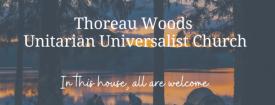 Thoreau Woods Unitarian Universalist Church