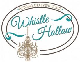 Whistle Hollow Wedding & Event Venue