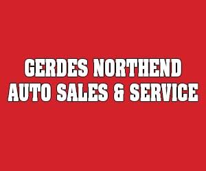 Gerdes Northend Auto