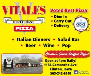 Vitale's