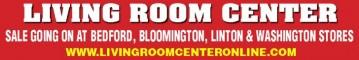 Living Room Center Online.com!